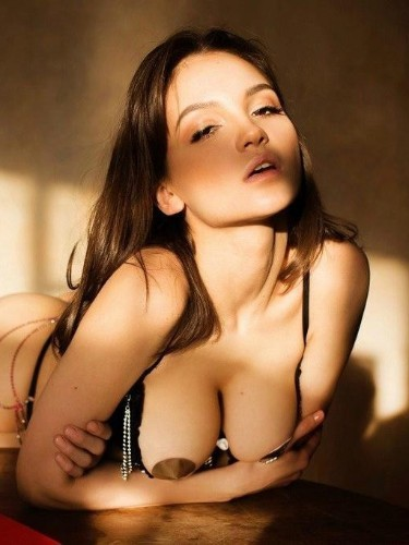 Sex ad by kinky escort Emilly (24) in Milano - Foto: 1