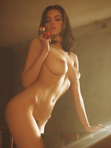 Sex ad by kinky escort Emilly (24) in Milano - Foto: 5