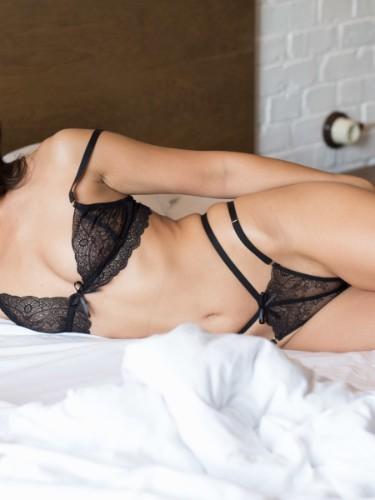 Sex ad by kinky escort Sara (23) in Milano - Foto: 2