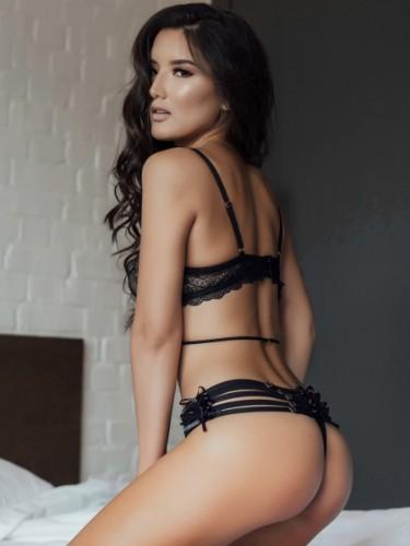 Sex ad by kinky escort Sara (23) in Milano - Foto: 3