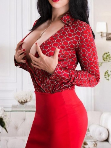 Sex ad by escort Lara Mi (33) in Milano - Foto: 1
