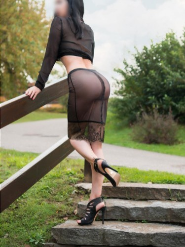 Sex ad by escort Lara Mi (33) in Milano - Foto: 4
