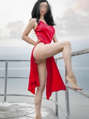Sex ad by escort Lara Mi (33) in Milano - Foto: 2