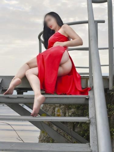 Sex ad by escort Lara Mi (33) in Milano - Foto: 7