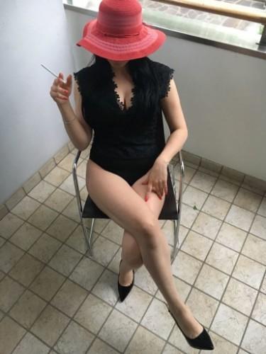 Sex ad by escort Giulia (29) in Roma - Foto: 6