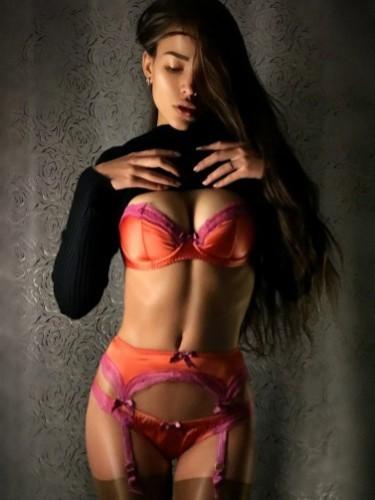 Sex ad by kinky escort Liya (19) in Milano - Foto: 5