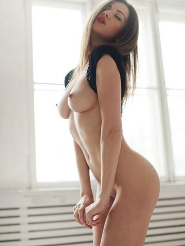 Sex ad by kinky escort Lara (21) in Milano - Foto: 3