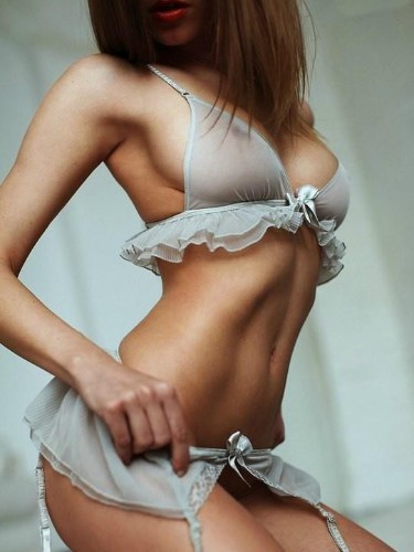 Sex ad by kinky escort Lara (21) in Milano - Foto: 1