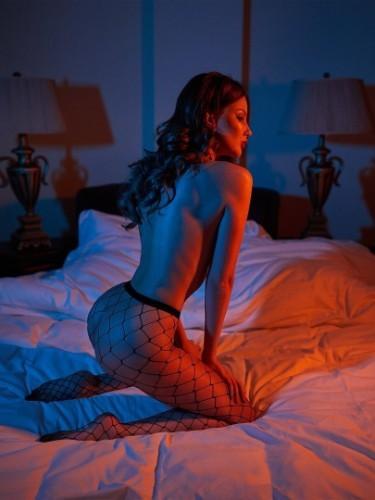 Sex ad by kinky escort Kira (23) in Milano - Foto: 5