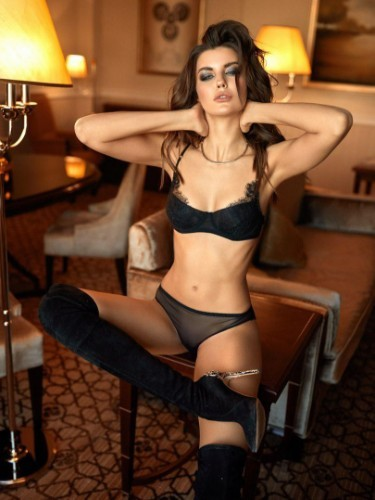Sex ad by kinky escort Sara (21) in Milano - Foto: 5