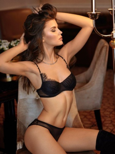 Sex ad by kinky escort Sara (21) in Milano - Foto: 4