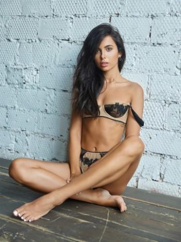Sex ad by kinky escort Yana (23) in Milano - Foto: 3