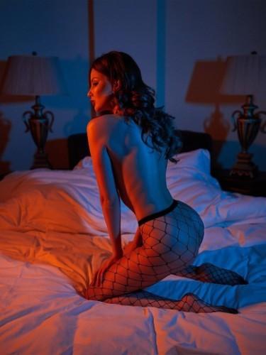Sex ad by kinky escort Yana (23) in Milano - Foto: 4