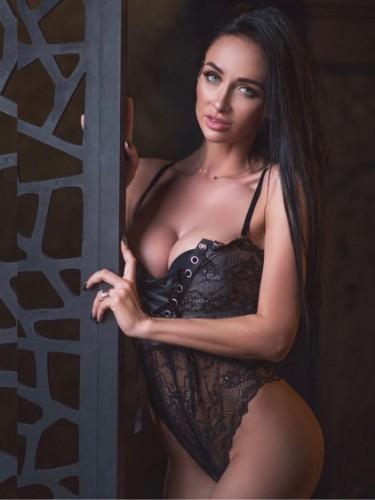Sex ad by kinky escort Vika (23) in Milano - Foto: 1
