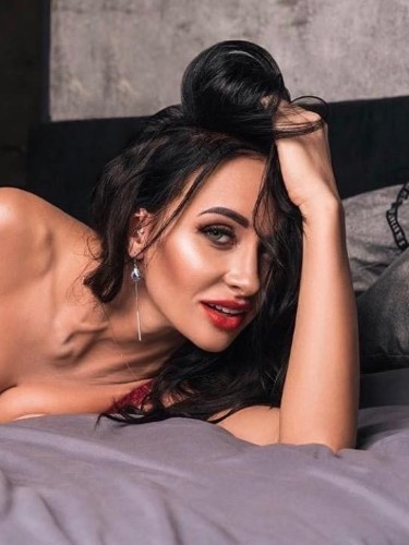 Sex ad by kinky escort Vika (23) in Milano - Foto: 6