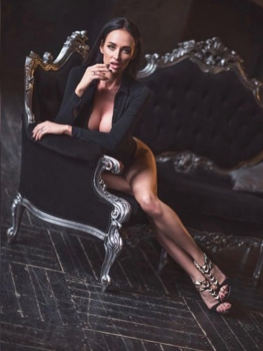 Sex ad by kinky escort Vika (23) in Milano - Foto: 4