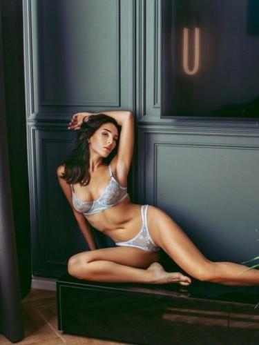 Sex ad by kinky escort Mila (23) in Milano - Foto: 6