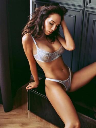 Sex ad by kinky escort Mila (23) in Milano - Foto: 3