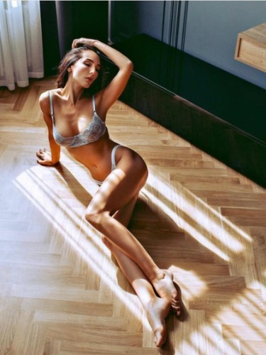 Sex ad by kinky escort Mila (23) in Milano - Foto: 1