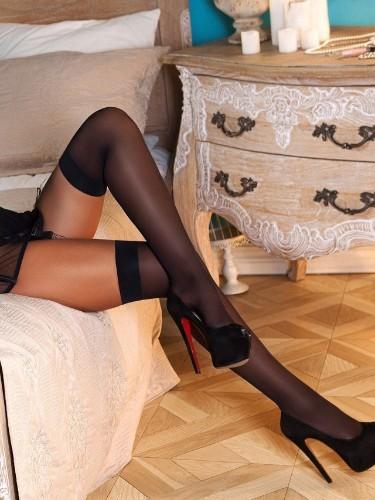 Sex ad by kinky escort Molly (24) in Milano - Foto: 5