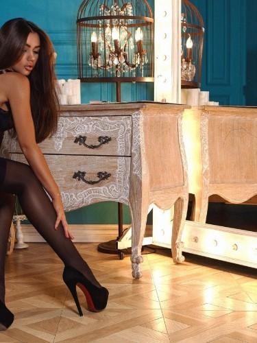 Sex ad by kinky escort Molly (24) in Milano - Foto: 4