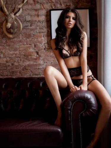 Sex ad by kinky escort Katya (21) in Milano - Foto: 3