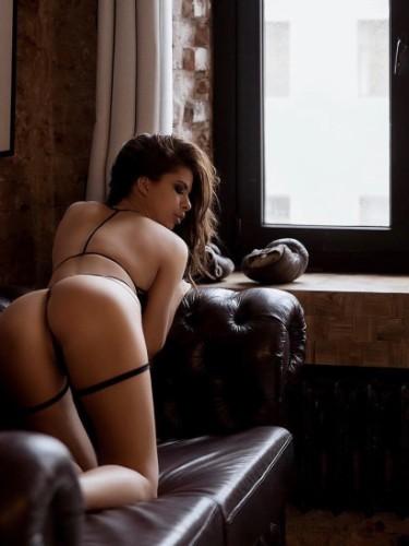 Sex ad by kinky escort Katya (21) in Milano - Foto: 1