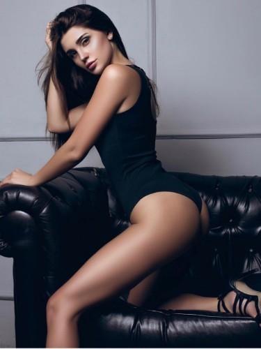 Sex ad by kinky escort Julia (21) in Milano - Foto: 7
