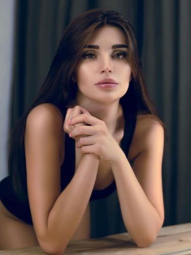 Sex ad by kinky escort Julia (21) in Milano - Foto: 6