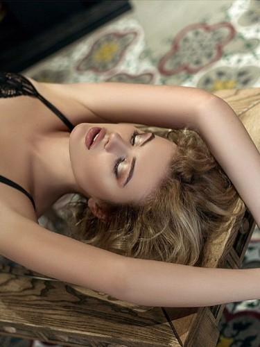 Sex ad by kinky escort Jenya (21) in Milano - Foto: 6