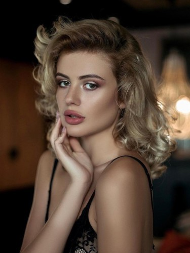 Sex ad by kinky escort Jenya (21) in Milano - Foto: 1