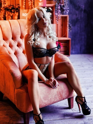 Sex ad by kinky escort Lana (23) in Milano - Foto: 3