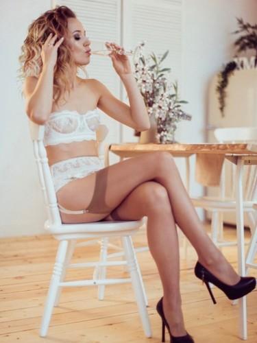 Sex ad by kinky escort Sonya (22) in Milano - Foto: 5