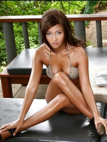 Sex ad by kinky escort Yumiko (23) in Roma - Foto: 7