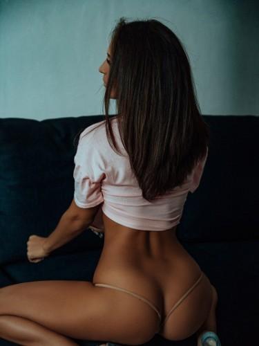 Sex ad by escort Alina (23) in Milano - Foto: 3