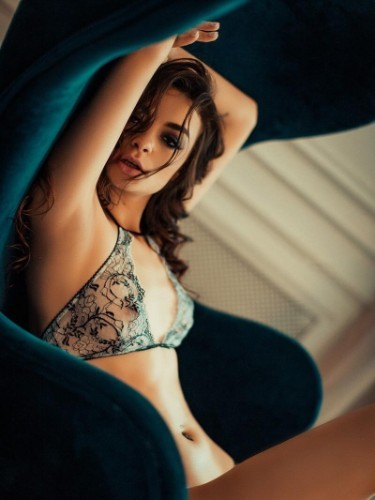 Sex ad by kinky escort Alisa (23) in Milano - Foto: 1