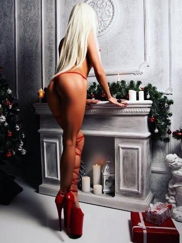 Sex ad by kinky escort Anex (21) in Milano - Foto: 4