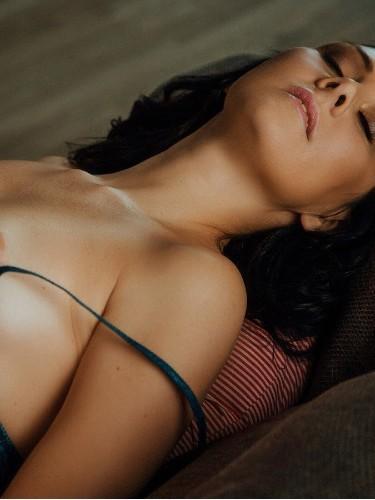 Sex ad by kinky escort Milka (23) in Milano - Foto: 4