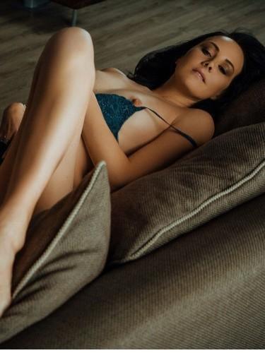 Sex ad by kinky escort Milka (23) in Milano - Foto: 3