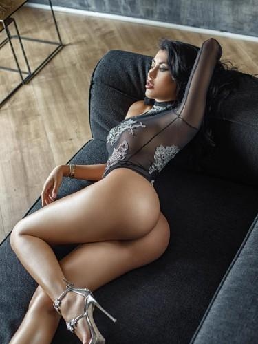 Sex ad by escort Malica (25) in Bologna - Foto: 4