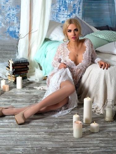 Sex ad by kinky escort Lyizina (26) in Bologna - Foto: 1