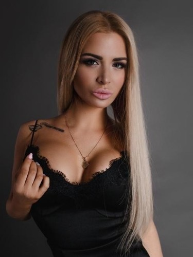 Sex ad by kinky escort Lyizina (26) in Bologna - Foto: 5