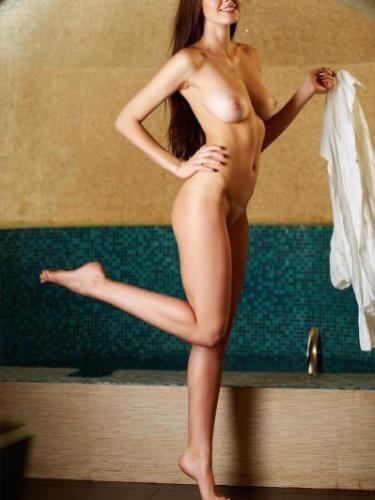 Sex ad by kinky escort Mila (25) in Bologna - Foto: 5