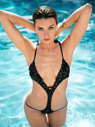 Sex ad by kinky escort Palista (26) in Firenze - Foto: 3
