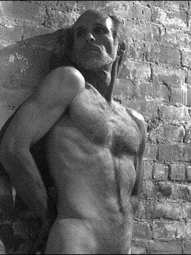 Sex ad by escort gigolo Seb (65) in Milano - Foto: 2