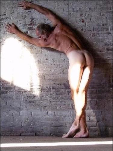 Sex ad by escort gigolo Seb (65) in Milano - Foto: 5