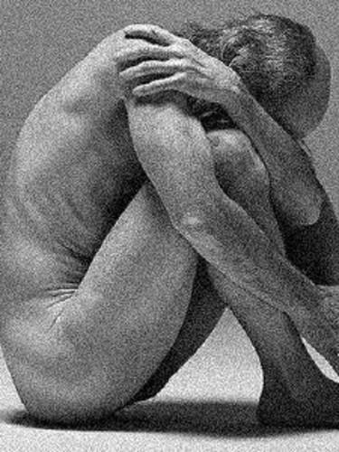 Sex ad by escort gigolo Seb (65) in Milano - Foto: 1