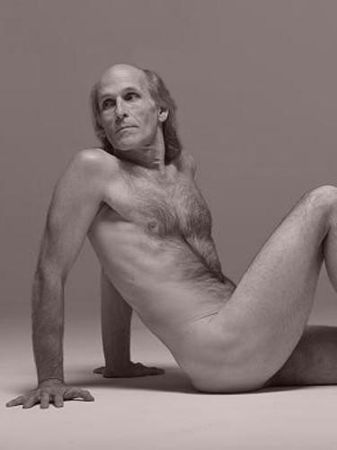Sex ad by escort gigolo Seb (65) in Milano - Foto: 4