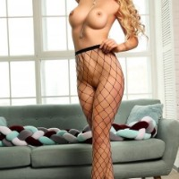 Rome Escort - Sex ads of the best escort agencies in Torino - Gertryda