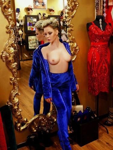 Sex ad by kinky escort Makoni (25) in Firenze - Foto: 3
